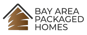 Bay Area Packaged Homes